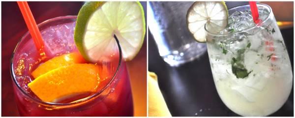 vejigantes_cocktails[1].jpg